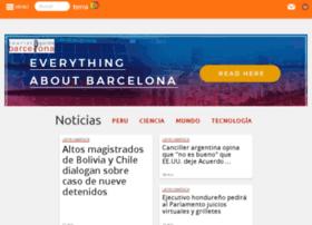 noticias.terra.com.pe