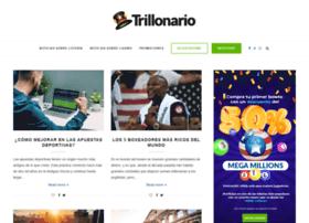 noticias.trillonario.com
