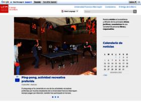 noticias.ufm.edu