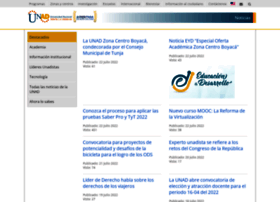 noticias.unad.edu.co