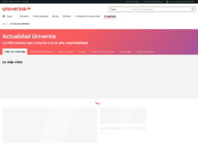 noticias.universia.edu.pe