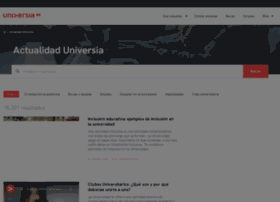 noticias.universia.pr