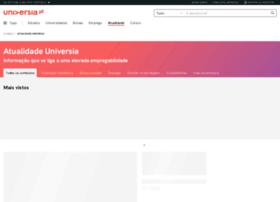 noticias.universia.pt