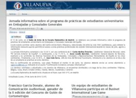 noticias.villanueva.edu