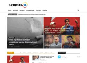 noticias24venezuela.net