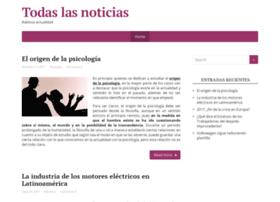 noticias3defebrero.com.ar