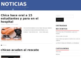 noticias9.info