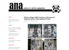 noticiasanarquistas.noblogs.org
