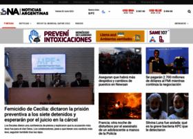 noticiasargentinas.com.ar