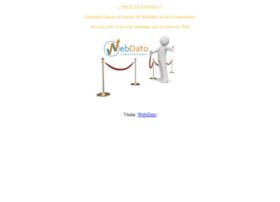noticiasba.com.ar