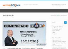noticiasbbom.com