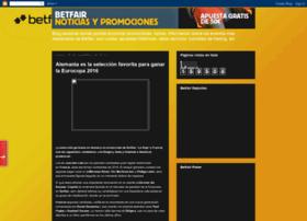 noticiasbetfair.blogspot.com.es