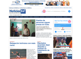 noticiasbo.com