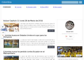 noticiascali.blogspot.com