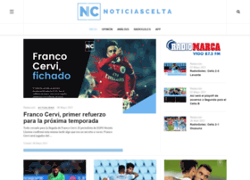 noticiascelta.com