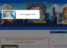 noticiascityvilleenespanol.blogspot.com