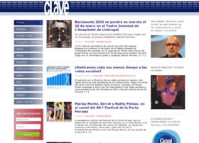 noticiasclave.net