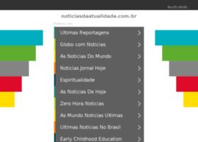 noticiasdaatualidade.com.br