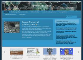 noticiasdeabajo.wordpress.com