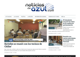 noticiasdeazul.com