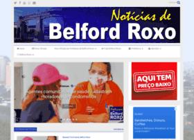 noticiasdebelfordroxo.blogspot.com.br