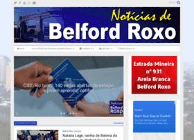 noticiasdebelfordroxo.blogspot.com