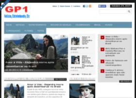 noticiasdecuriosidades.blogspot.com.br