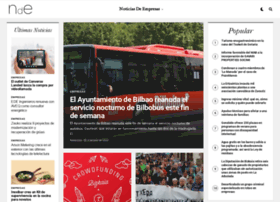 noticiasdeempresas.com