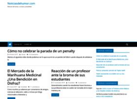 noticiasdehumor.com