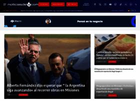 noticiasdel6.com