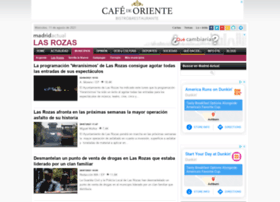noticiasdelasrozas.es