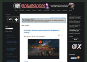 noticiasdelcosmos.com