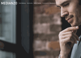 noticiasdelvino.com