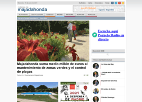 noticiasdemajadahonda.es