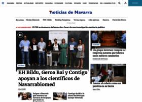 noticiasdenavarra.com