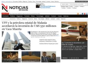 noticiasdenoticias.com
