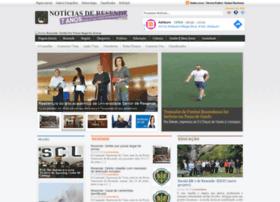 noticiasderesende.com
