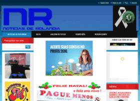 noticiasderolandia.com.br