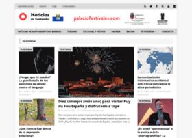 noticiasdesantander.com