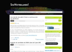 noticiasdevestibular.wordpress.com