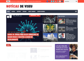 noticiasdeviseu.com