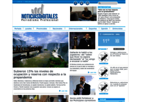 noticiasdigitales.com.ar