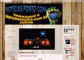 noticiasdobrunopontocom.blogspot.com.br