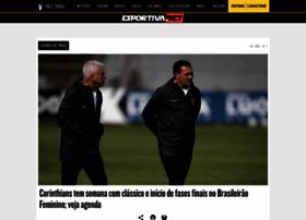 noticiasdocorinthians.com.br