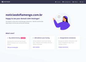 noticiasdoflamengo.com.br