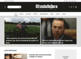 noticiasdopara.com