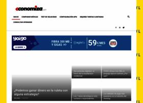 noticiasdot.com