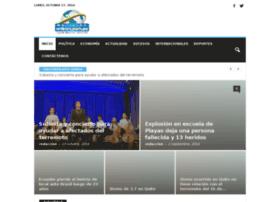 noticiasenlinea.com.ec