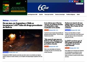 noticiasfides.com