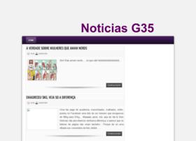 noticiasg35.blogspot.com.br